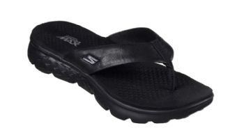 Skechers Womens On The Go 400 Essence